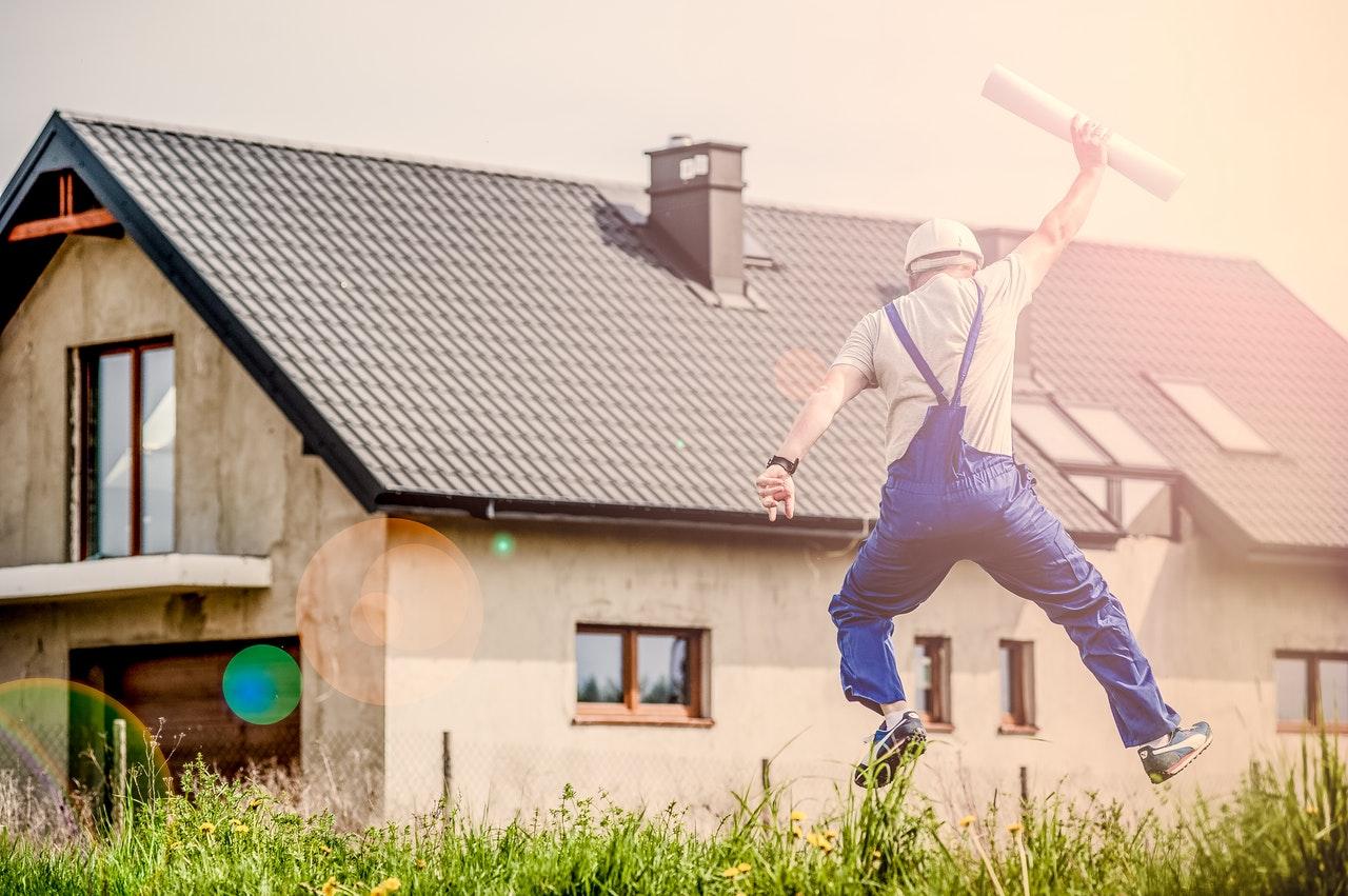 Come arredare casa divertendosi