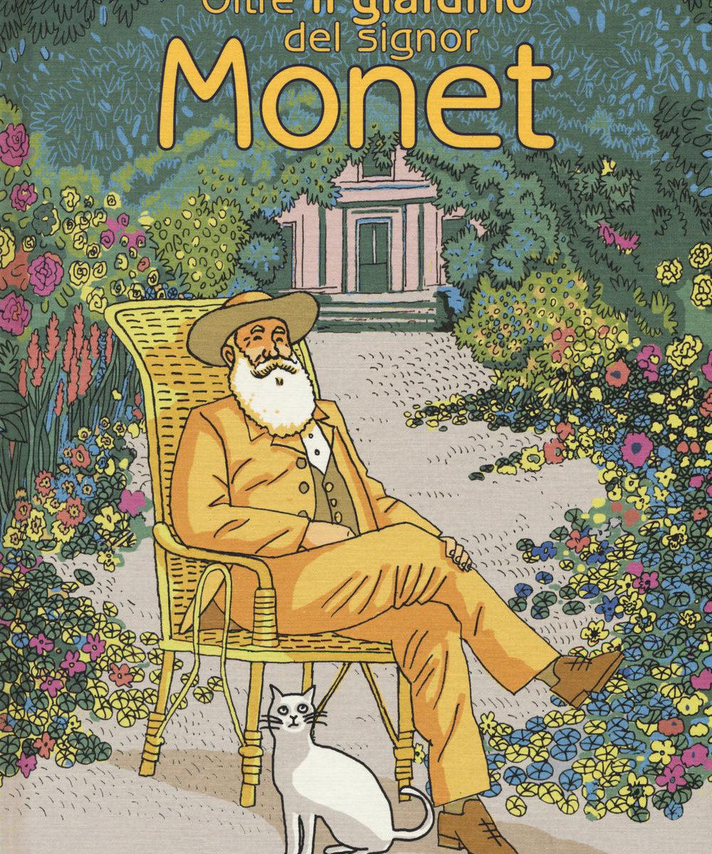 oltre-il-giardino-del Signor-Monet